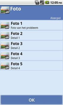 IGM mobiel screenshot 5