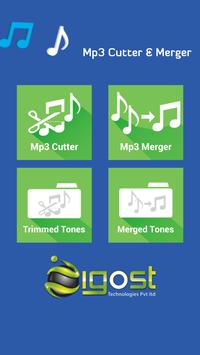mp3 cutter and merger free online