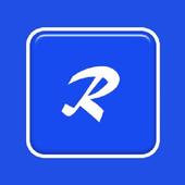 Records icon