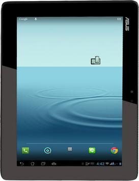 Padfone Battery_trial version screenshot 1