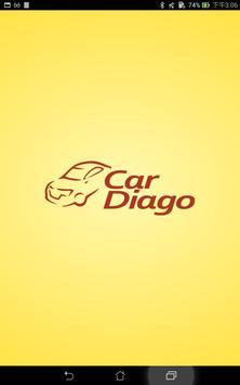 CarDiago + screenshot 7