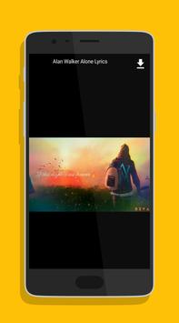 All New Video Status - 2017 screenshot 2