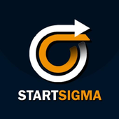 StartSigma icon
