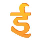 Ishanvi Infosoft Courses icon