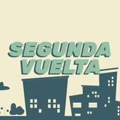 Segunda Vuelta icon