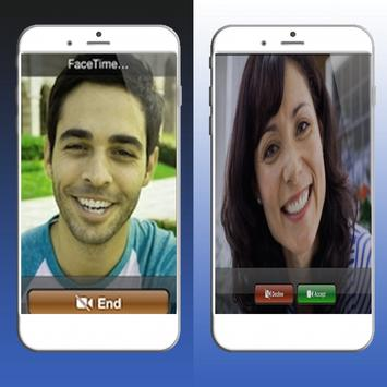 new IMO Video Calls and chat 2018 tips screenshot 5