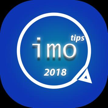 new IMO Video Calls and chat 2018 tips screenshot 3