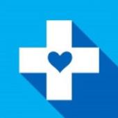 비트플렉스 약국 icon
