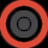 IKLAN Gratis SEOSATU icon