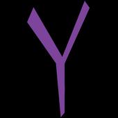 יושי icon