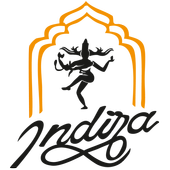 אינדירה משלוחים icon