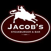 ג'יקובס סטייק בורגר / Jacobs icon