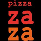 pizza zaza icon