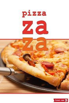pizza zaza apk screenshot