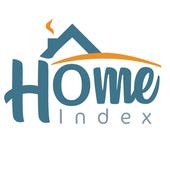 HomeIndex icon