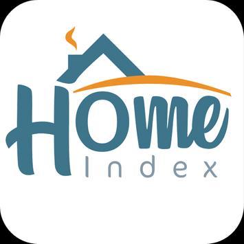 HomeIndex poster