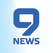9tv.co.il – новости Израиля icon