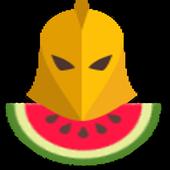 Simple Klondike icon