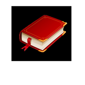 חיים גלבוע טסט 1 icon
