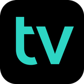 Partner tv for tablet icon