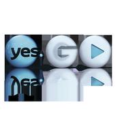 yesGO icon