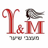 יוסי ומשה מרגי icon