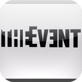 TheEvent icon