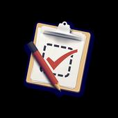 OmniDo icon