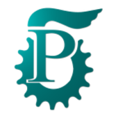 Picky Technion (Unreleased) icon