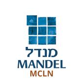 Mandel MCLN Application icon