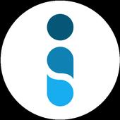 Open Train icon