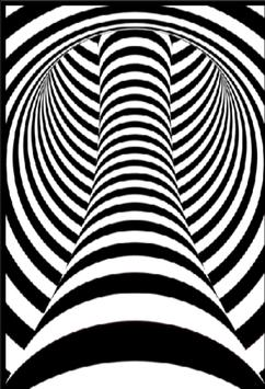 Optical ilusion Free apk screenshot