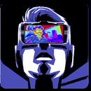 Thermal Camera VR Simulated /Prank APK Android