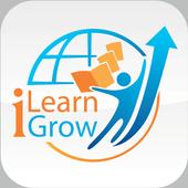 iLearn iGrow 2017 icon