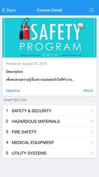 iLearn iGrow 2017 apk screenshot