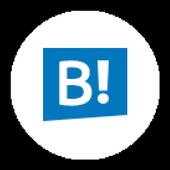 Bonplan icon