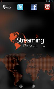 ilive, streaming poster