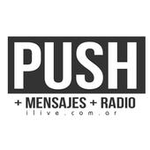 Radio+mensajes icon