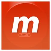 + Mobizen Screen Recorder Tip icon