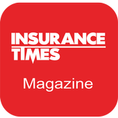 Insurance Times Magazine icon