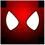 Spiderstick 3D icon