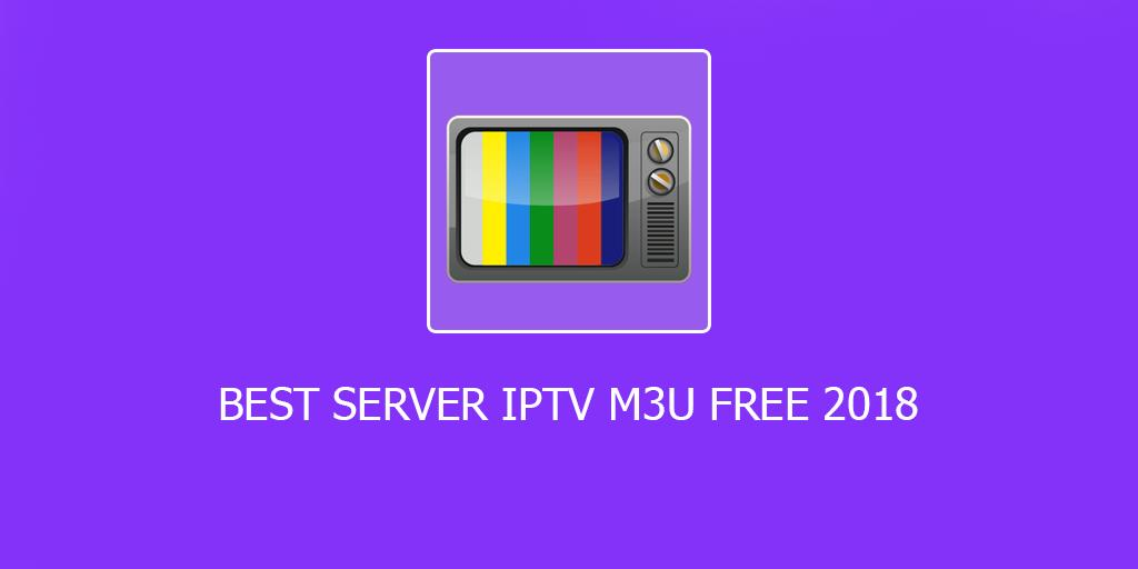 New IPTV Smarters apk 2018 for Android - APK Download