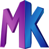 MK TV icon