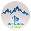 ATLAS PRO Ultimate icon