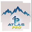 ATLAS PRO Ultimate APK