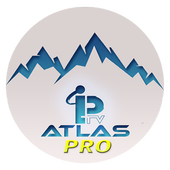 ATLAS PRO Ultimate icon
