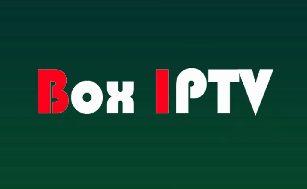 Box IPTV for Android - APK Download