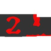 B2B App - Clickcharge icon