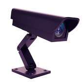 Viewer for Linksys IP Cameras icon