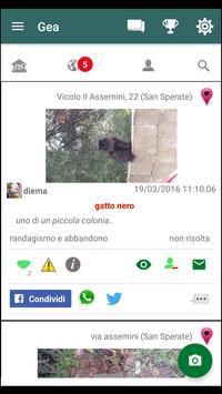 GEA screenshot 16